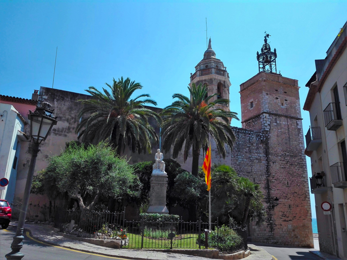 Sitges-donviajon-viajando-con-pasion-turismo-cultural-naturaleza-aventura-ruta-catalana-espana
