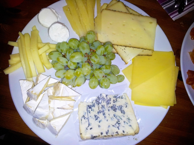 El-lago-Sylvenstein-don-viajon-gastronomia-alta-baviera-quesos-bavaros-turismo-Baviera-Alemania