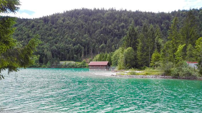 El-lago-Walchen-donviajon-lagos-glaciales-alpes-Alta-Baviera-turismo-Alemania