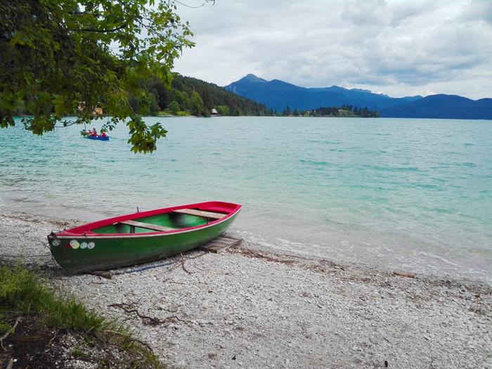 El-lago-Walchen-donviajon-turismo-naturaleza-aventura-lagos-Alta-Baviera-Alemania