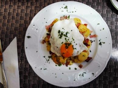Pertisau-achensee-don-viajon-turismo-aventura-cultural-gastronomia-tirol-austria