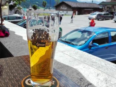 Pertisau-achensee-don-viajon-turismo-naturaleza-gastronomia-cerveza-tirol-austria
