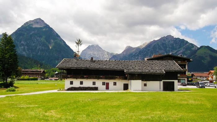 Pertisau-achensee-donviajon-turismo-naturaleza-actividades-acuaticas-senderismo-tirol-austria