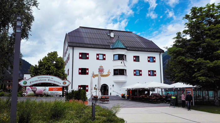 Pertisau-achensee-gastronomia-tirolesa-donviajon-turismo-aventura-naturaleza-tirol-austria