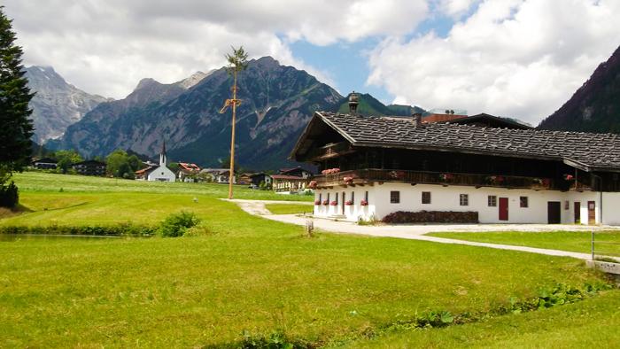 Pertisau-don-viajon-viajando-con-pasion-turismo-aventura-naturaleza-tirol-austria