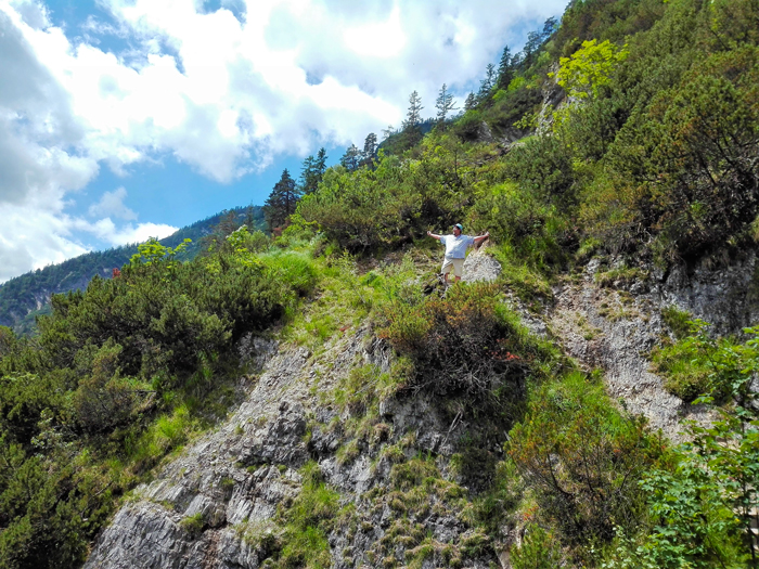 Pertisau-donviajon-viajando-con-pasion-turismo-aventura-naturaleza-senderismos-Karwendel-Tirol-Austria