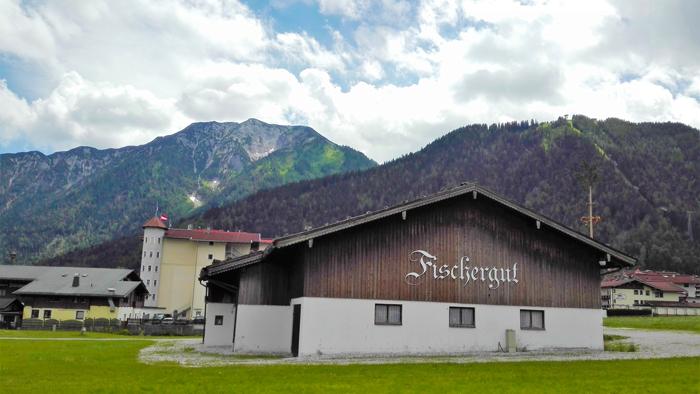 Pertisau-Karwendel-Achensee-don-viajon-turismo-aventura-naturaleza-tirol-austria