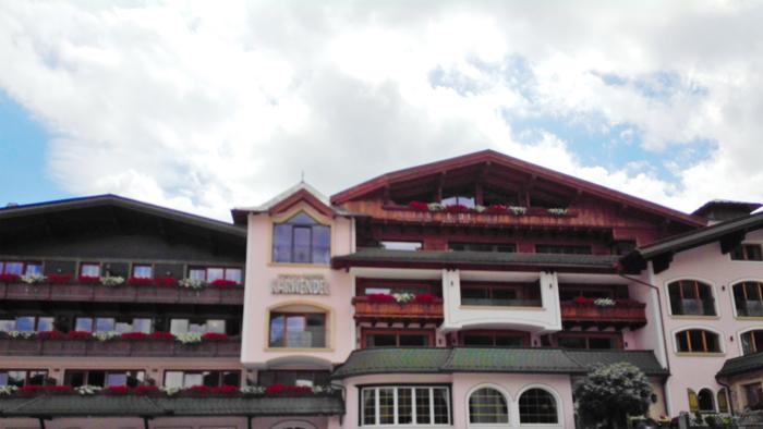 Pertisau-Karwendel-donviajon-turismo-de-lujo-naturaleza-senderismo-tirol-austria
