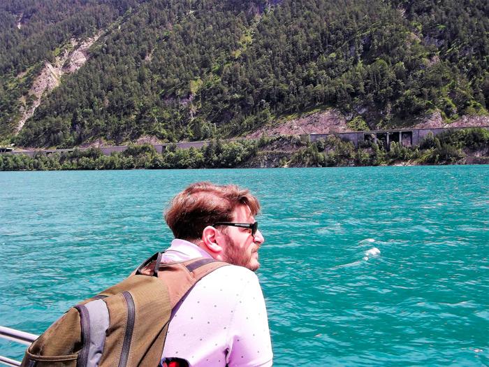 Pertisau-lago-Achen-don-viajon-turismo-aventura-naturaleza-Tirol-Austria