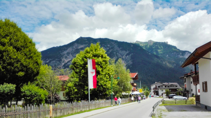 Pertisau-rutas-de-senderismo-ciclismo-Karwendel-donviajon-turismo-aventura-naturaleza-Achensee-tirol-austria