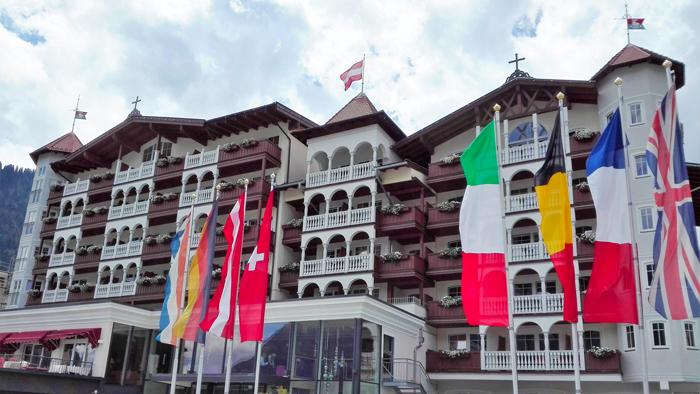 Pertisau-turismo-de-lujo-achensee-don-viajon-viajando-con-pasion-Karwendel-tiriol-austria