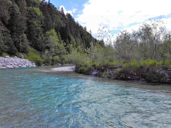 rio-Isar-azul-turquesa-don-viajon-rios-bonitos-alpes-bavarios-alta-Baviera-Alemania