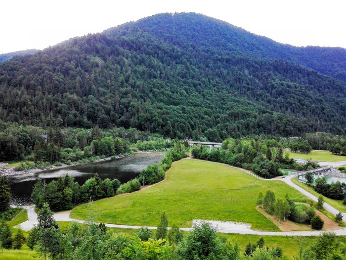 rio-isar-don-viajon-naturaleza-Karwendel-alta-Baviera-turismo-Alemania