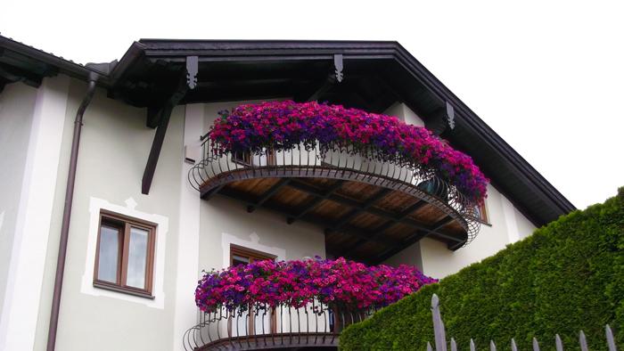 Schwaz-ciudad-con-encanto-donviajon-turismo-cultural-minero-naturaleza-Tirol-Austria