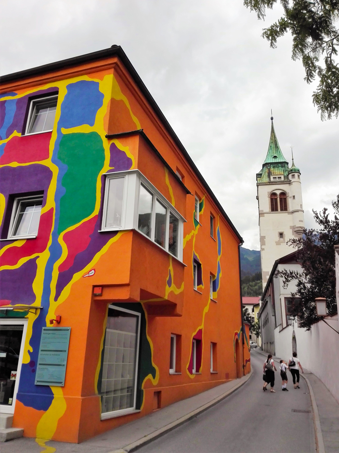 Schwaz-ciudad-de-plata-donviajon-turismo-aventura-arte-callejero-Tirol-Austria