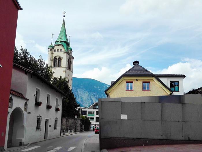 Schwaz-ciudad-de-plata-Tirol-Austria-donviajon-turismo-cultural-aventura-en-la-naturaleza-minas-de-plata-Karwendel