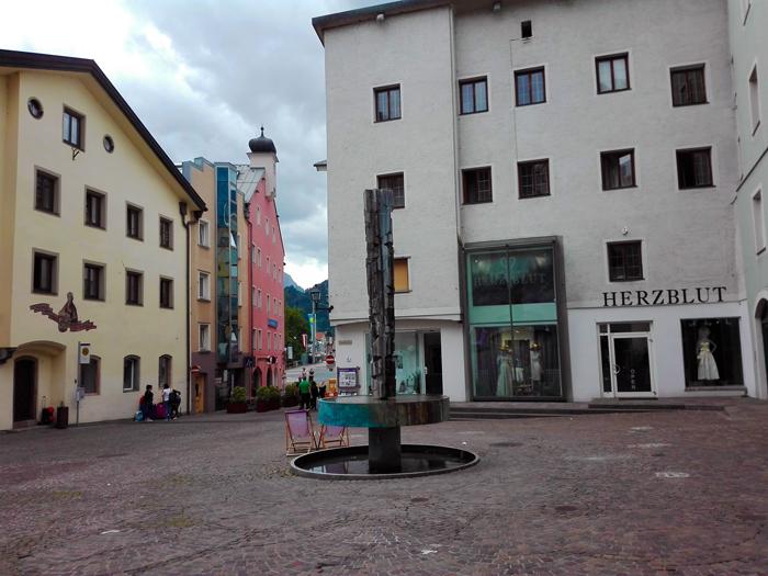 Schwaz-ciudad-medieval-de-la-plata-don-viajon-minas-de-plata-turismo-cultural-arte-gotico-Tirol-Austria