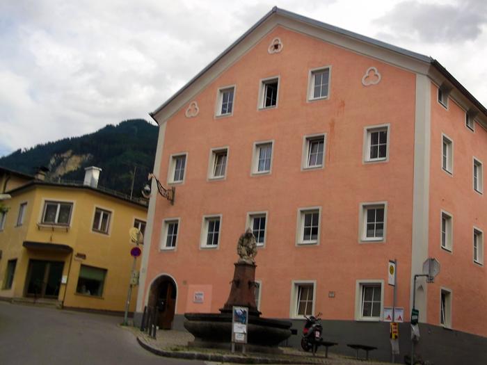 Schwaz-donviajon-turismo-cultural-naturaleza-tirol-austria