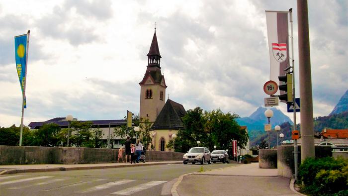 Schwaz-la-ciudad-de-plata-don-viajon-turismo-cultural-naturaleza-Tirol-Austria