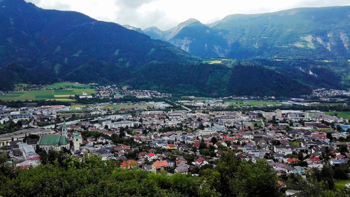 Schwaz-macizo-del-Karwendel-don-viajon-turismo-aventura-naturaleza-minas-de-plata-Tirol-Austria