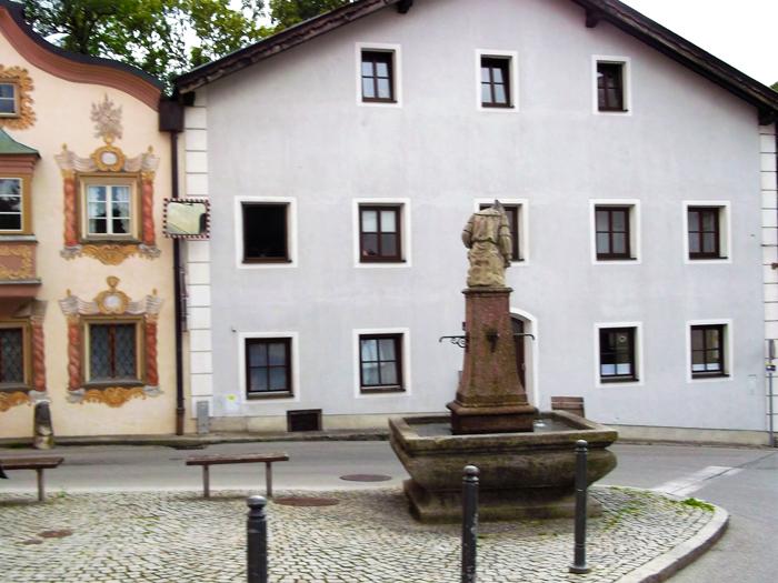 Schwaz-Tirol-don-viajon-viajando-con-pasion-turismo-minas-de-plata-Austria