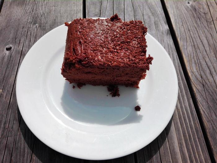 Schwaz-torta-de-chocolate-don-viajon-gastronomia-del Tirol-turismo-cultural-gastronomico-naturaleza-Austria