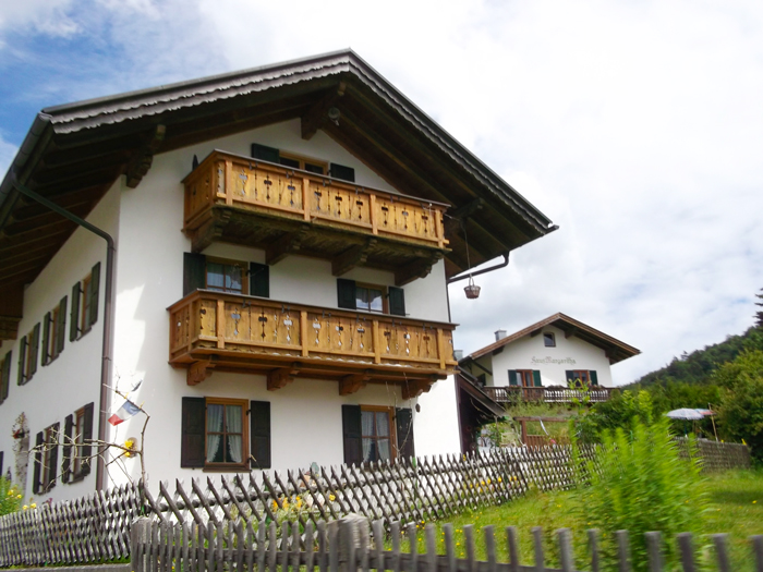 Walchensee-don-viajon-turismo-aventura-en-los-alpes-bavaros-lagos-glaciales-Alta-Baviera-Alemania
