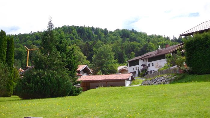 Walchensee-don-viajon-turismo-aventura-naturaleza-bosques-lagos-alpes-Alta-Baviera-Alemania