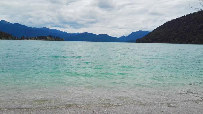 Walchensee-don-viajon-turismo-lagos-glaciales-Alta-Baviera-Alemania