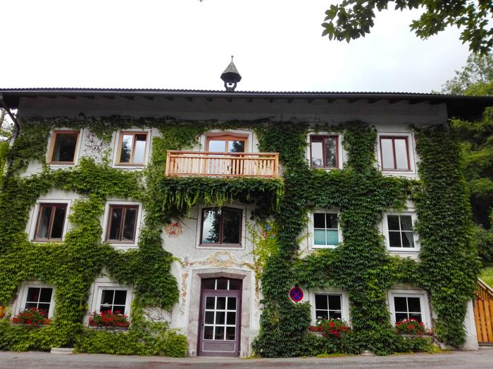El-castillo-de-Tratzberg-don-viajon-casa-de-convenciones-turismo-cultural-recreativo-Jenbach-Tirol-Austria