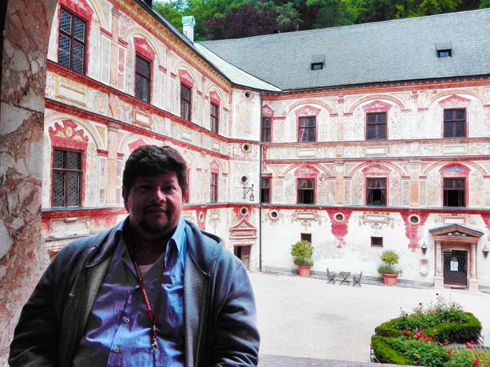 El-castillo-de-Tratzberg-don-viajon-viajando-con-pasion-castillos-medievales-bonitos-del-Tirol-turismo-Austria