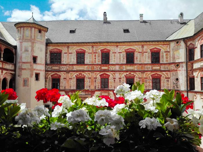 El-castillo-de-Tratzberg-don-viajon-viajando-con-pasion-turismo-cultural-Tirol-Austria