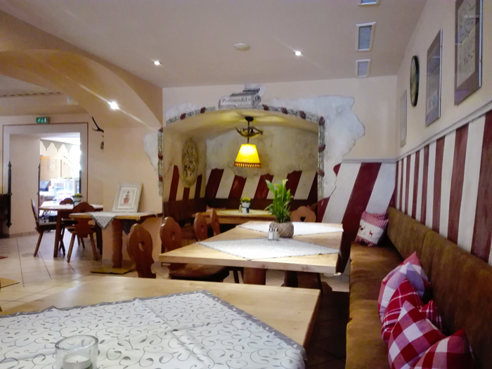 El-castillo-de-Tratzberg-gastronomia-tirolesa-restaurante-donviaon-turismo-gastronomico-cultural-Jenbach-Tirol-Austria