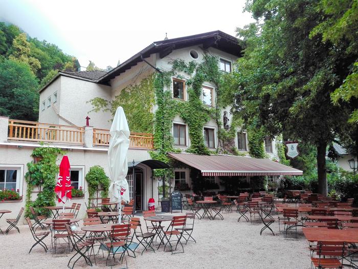 El-castillo-de-Tratzberg-restaurante-campestre-don-viajon-turismo-cultural-gastronomia-tirolesa-Jenbach-Tirol-Austria