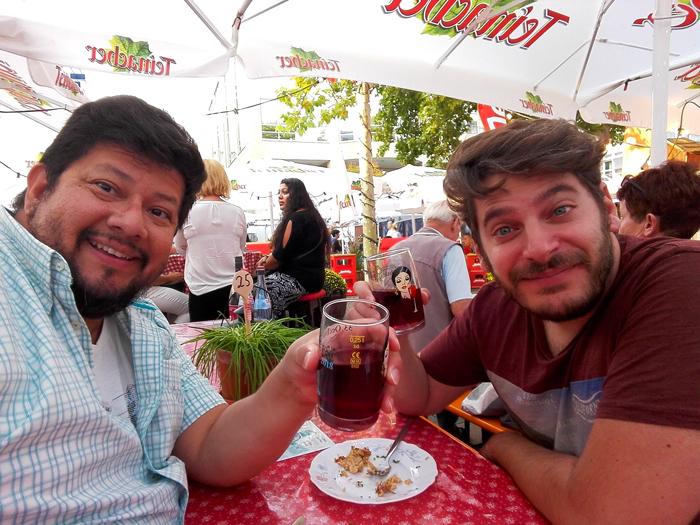 Pforzheim-festival-del-vino-don-viajon-turismo-gastronomico-en-la-Selva-Negra-Alemania