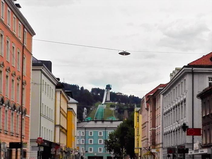 Innsbruck-deportes-de-invierno-don-viajon-pistas-de-esquis-Tirol-Austria