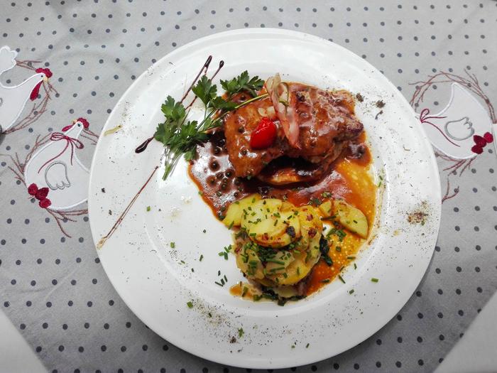 Innsbruck-don-viajon-turismo-gastronomico-regional-Tirol-Austria