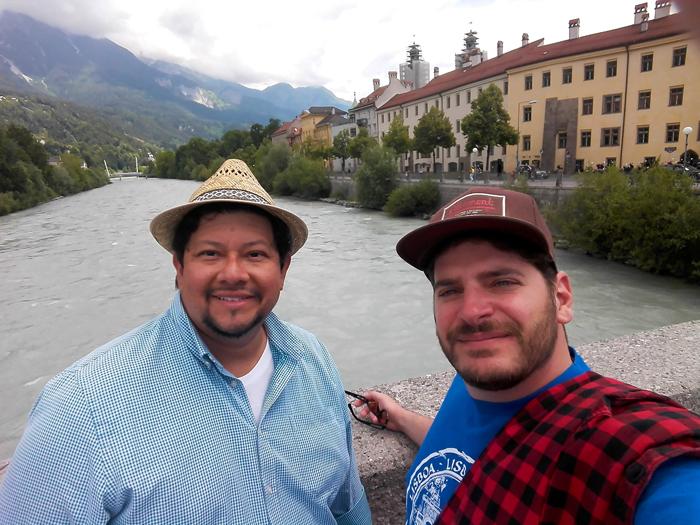 Innsbruck-don-viajon-viajando-con-pasion-rio-eno-turismo-cultural-tirol-austria