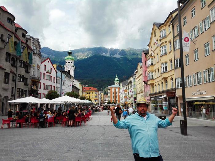 Innsbruck-don-viajon-viajando-con-pasion-turismo-tirol-austria
