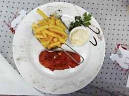 Innsbruck-gastronomia-tirolesa-don-viajon-turismo-cultural-Alpes-Tirol-Austria