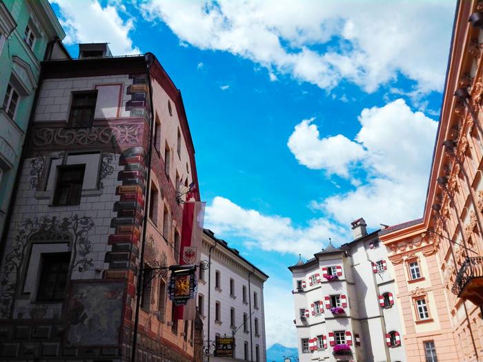 Innsbruck-Goldener-Adler-Restaurant-don-viajon-turismo-gastronomico-Tirol-Austria