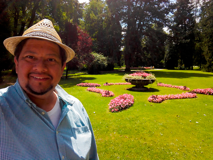 Innsbruck-Hofgarden-don-viajon-viajando-con-pasion-turismo-Tirol-Austria