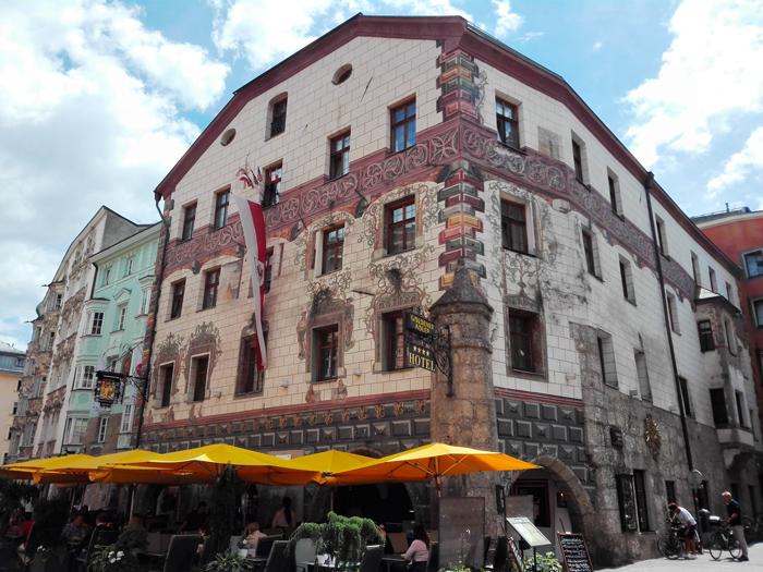 Innsbruck-restaurantes-don-viajon-turismo-gastronomico-Tirol-Austria