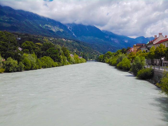 Innsbruck-rio-Eno-don-viajon-naturaleza-turismo-Alpes-Tirol-Austria