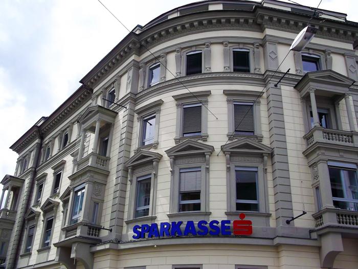 Innsbruck-sector-financiero-don-viajon-turismo-economico-Tirol-Austria