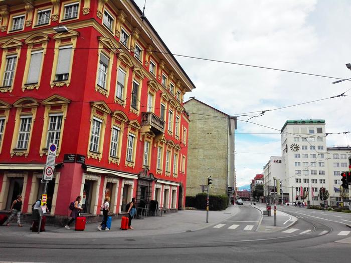 Innsbruck-turismo-activo-don-viajon-ciudad-universitaria-Tirol-Austria