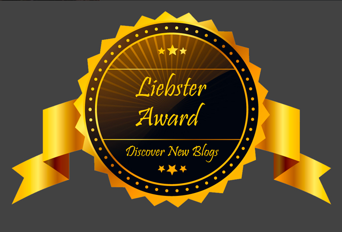 Liebster-award-2018-symbol-gold