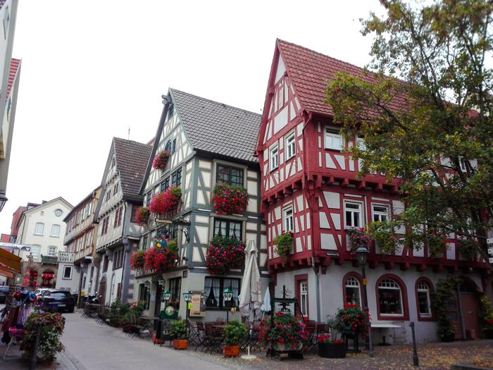 ruta-de-las-casas-de-entramado-de-madera-besigheim-don-viajon-turismo-cultural-gastronomico-baden-wurttemberg-alemania