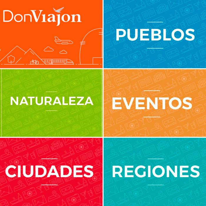 don-viajon-blog-de-viajes-turismo-en-espanol-aventuras-naturaleza-cultura-gastronomia-Europa