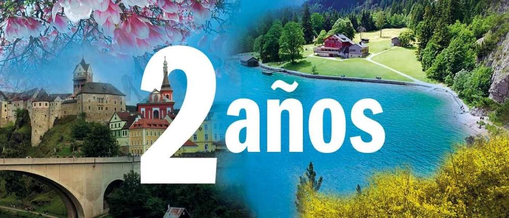 don-viajon-viajando-con-pasion-segundo-aniversario-turismo-Europa-blog-de-viajes-y-turismo